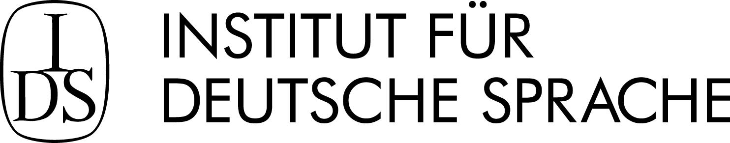 Výsledek obrázku pro Institut für Deutsche Sprache, Mannheim